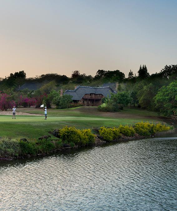 Timeshare | Legacy Hotels & Resorts