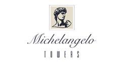 Michelangelo Towers
