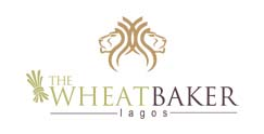 The Wheatbaker