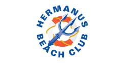 Hermanus Beach Club