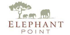Elephant Point