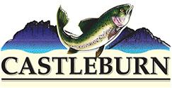 Castleburn